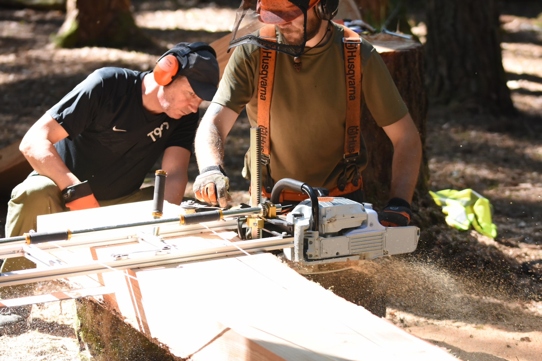 Chainsaw-mill-2