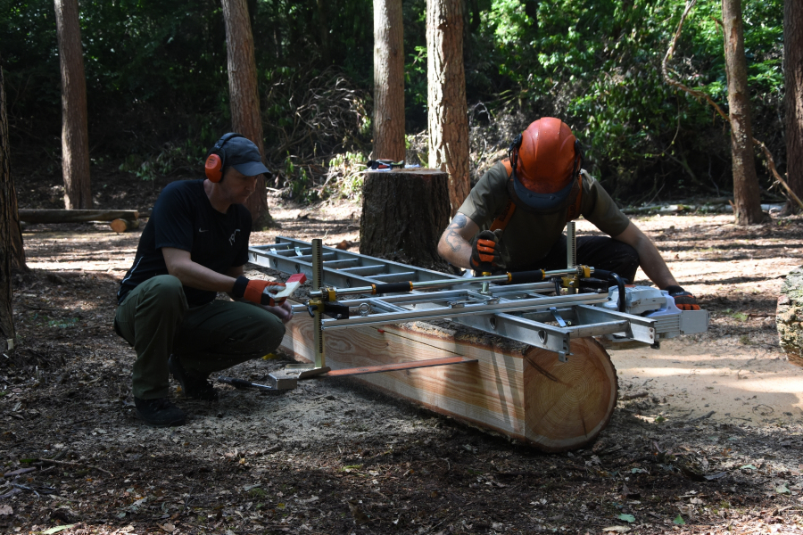 Chainsaw-mill-1