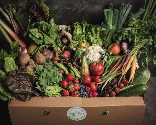 veg-box